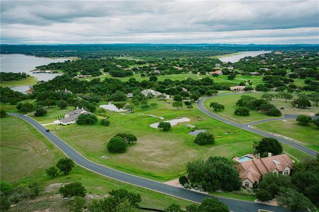 27410 and 27414 Waterfall Hill Pkwy, Spicewood, TX 78669 (#9416390) :: R3 Marketing Group
