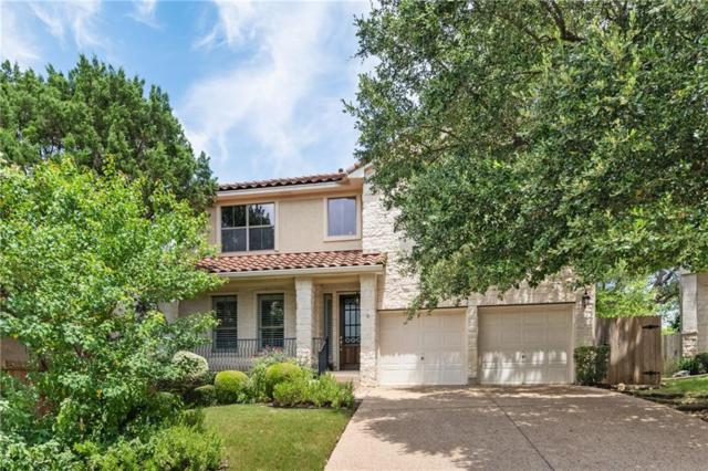 10409 Foxglove Ct, Austin, TX 78739 (#9417271) :: The Perry Henderson Group at Berkshire Hathaway Texas Realty