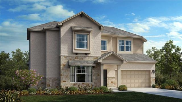 1320 Buffalo Canyon Dr, Dripping Springs, TX 78620 (#9417945) :: Ben Kinney Real Estate Team
