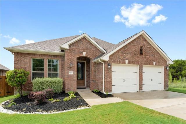 22217 Cross Timbers Bnd, Lago Vista, TX 78645 (#9418872) :: Austin Portfolio Real Estate - The Bucher Group