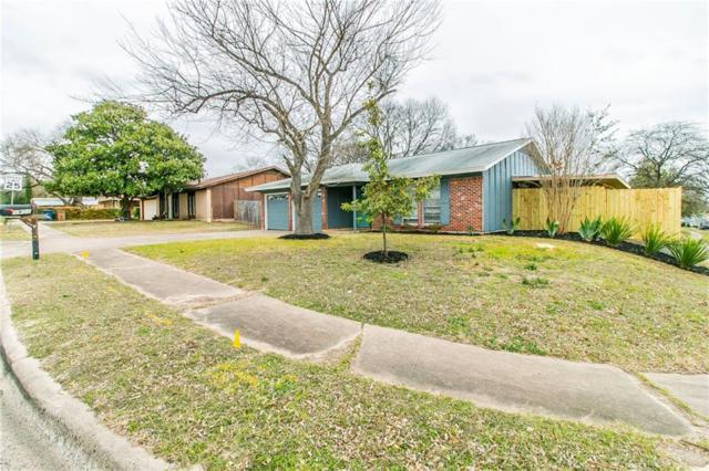 9901 Woodglen Dr, Austin, TX 78753 (#9419399) :: Papasan Real Estate Team @ Keller Williams Realty
