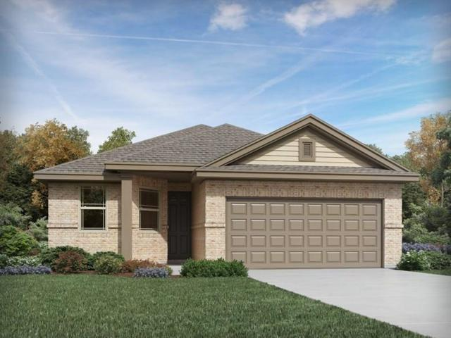 13705 Fallsprings Way, Manor, TX 78653 (#9420027) :: Papasan Real Estate Team @ Keller Williams Realty
