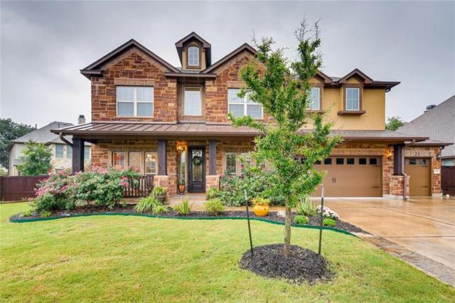 2117 Williston Loop, Austin, TX 78748 (#9421703) :: Papasan Real Estate Team @ Keller Williams Realty