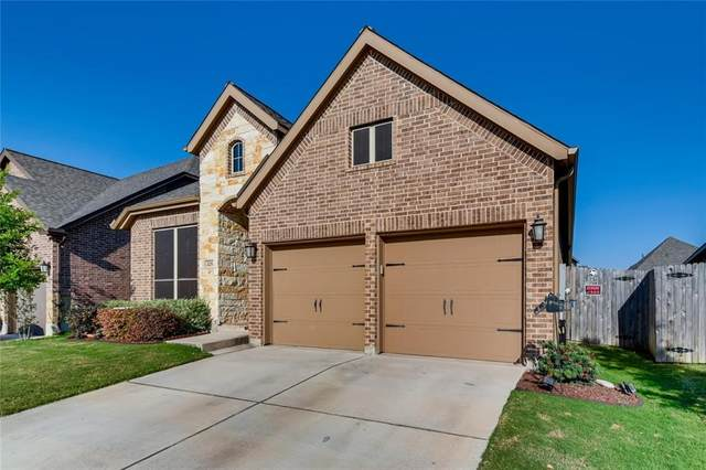225 Split Rail Dr, San Marcos, TX 78666 (#9422760) :: The Perry Henderson Group at Berkshire Hathaway Texas Realty