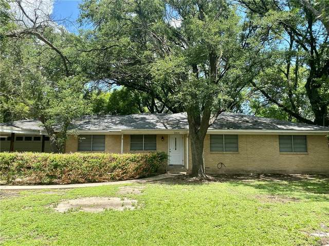 10606 Macmora Rd, Austin, TX 78758 (#9423792) :: Papasan Real Estate Team @ Keller Williams Realty
