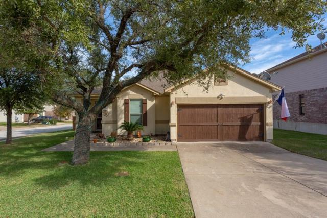2312 Sage Canyon Dr, Cedar Park, TX 78613 (#9424099) :: The Perry Henderson Group at Berkshire Hathaway Texas Realty
