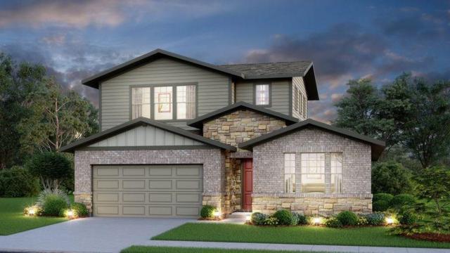 1428 Morning View Road, Georgetown, TX 78628 (#9430305) :: Papasan Real Estate Team @ Keller Williams Realty