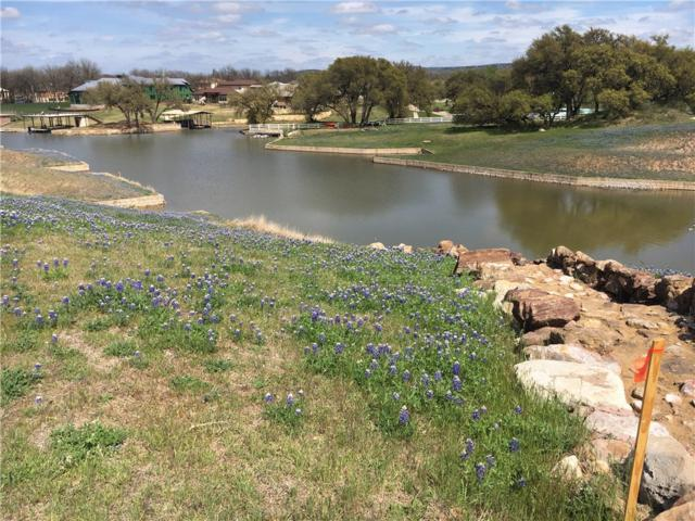 S-3710 Blue Heron Dr, Kingsland, TX 78639 (#9430509) :: Papasan Real Estate Team @ Keller Williams Realty