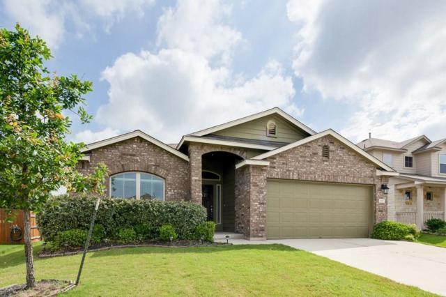 1012 Cotton Patch Trl, Leander, TX 78641 (#9434669) :: Zina & Co. Real Estate