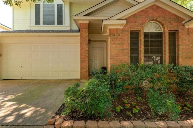 13533 Dulles Ave, Austin, TX 78729 (#9435061) :: The ZinaSells Group