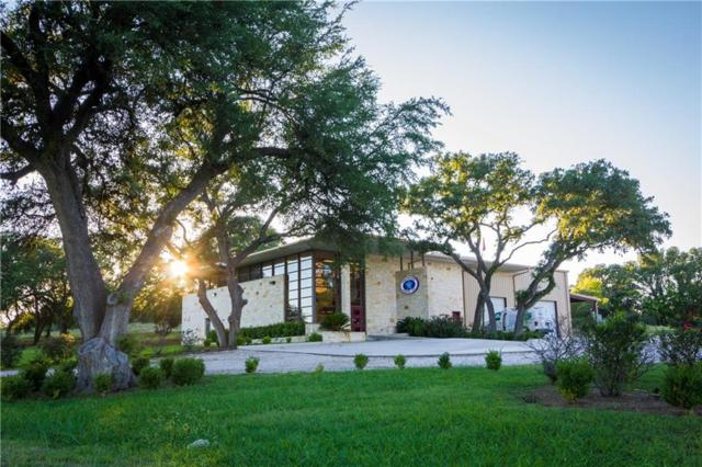 4630 W Highway 290 Hwy, Dripping Springs, TX 78620 (#9436032) :: Realty Executives - Town & Country