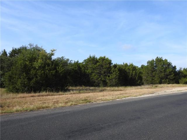 TBD lot 4 B Blessing Ranch Rd, Liberty Hill, TX 78642 (#9436502) :: The Perry Henderson Group at Berkshire Hathaway Texas Realty