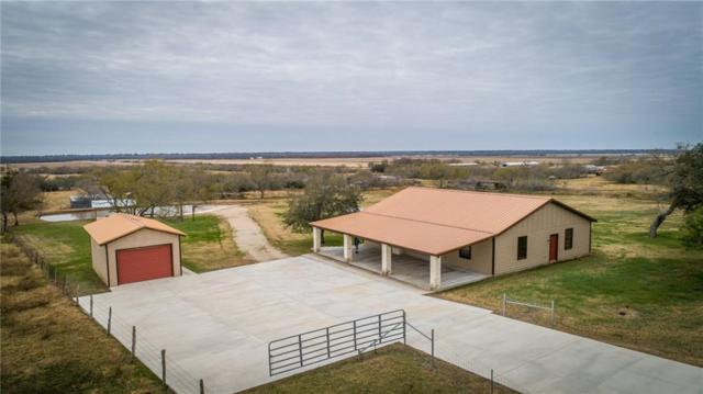 5281 Us Highway 90A, Gonzales, TX 78629 (#9436576) :: The Gregory Group