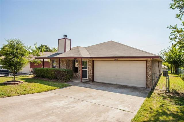 802 N 5th St, Other, TX 76522 (#9437546) :: Amanda Ponce Real Estate Team