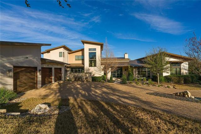 12524 Maidenhair Ln, Austin, TX 78738 (#9438182) :: The Perry Henderson Group at Berkshire Hathaway Texas Realty