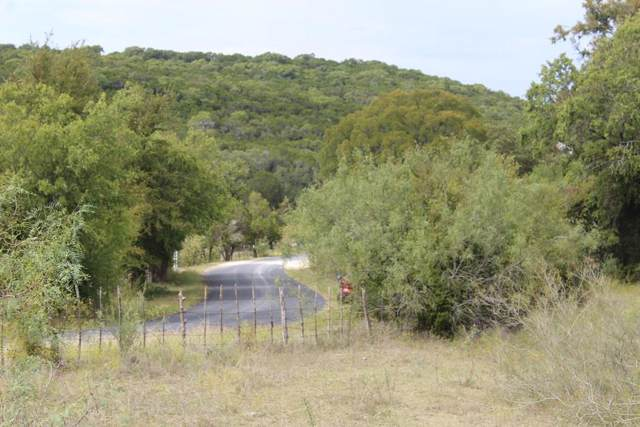 10615 Cow Creek Rd, Marble Falls, TX 78654 (#9438205) :: RE/MAX Capital City