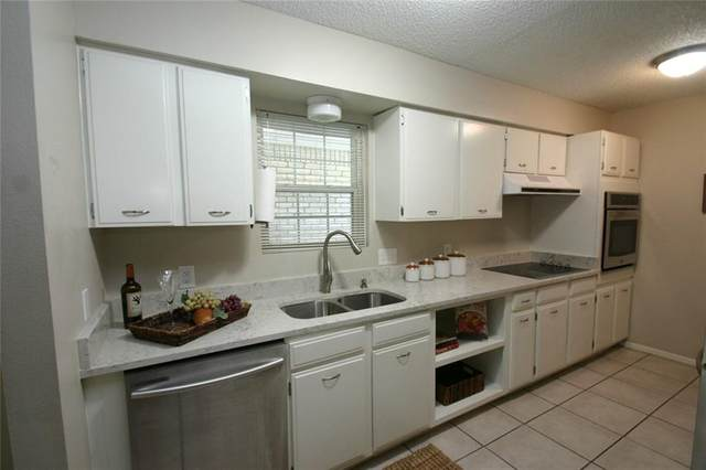 8730 N Mopac Expy, Austin, TX 78759 (#9438629) :: The Summers Group