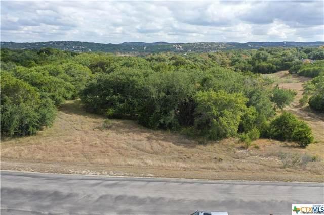 1402 Ensenada Dr, Canyon Lake, TX 78133 (#9439231) :: The Perry Henderson Group at Berkshire Hathaway Texas Realty