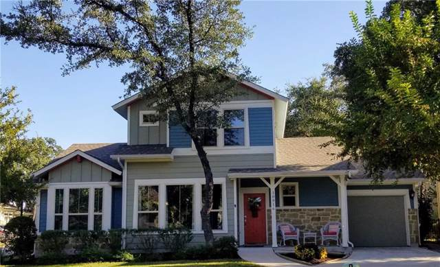 10916 Rock Island Dr, Austin, TX 78717 (#9440734) :: Papasan Real Estate Team @ Keller Williams Realty