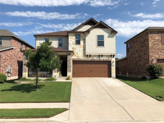 1025 Water Hyssop, Leander, TX 78641 (#9445193) :: The Perry Henderson Group at Berkshire Hathaway Texas Realty