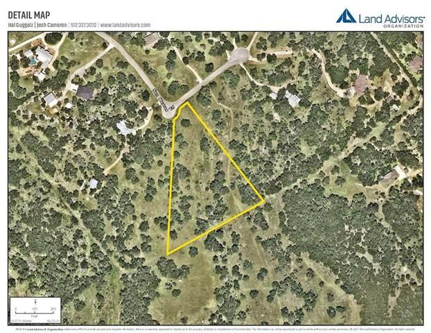 New Braunfels, TX 78132 :: Papasan Real Estate Team @ Keller Williams Realty