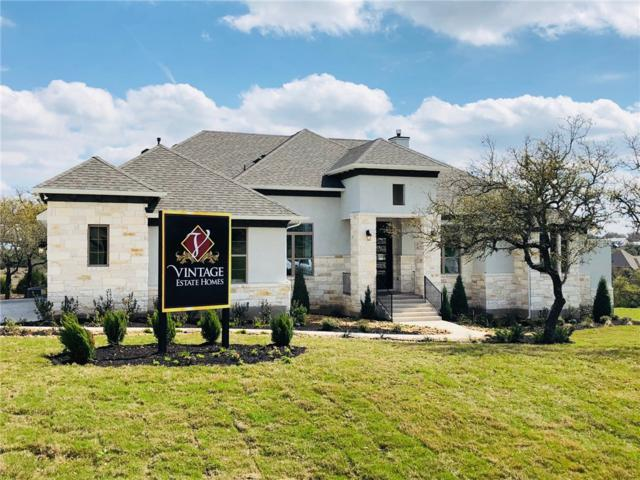566 Big Brown Dr, Austin, TX 78737 (#9447710) :: Watters International