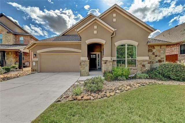 5513 Gunnison Turn Rd, Austin, TX 78738 (#9448173) :: Ben Kinney Real Estate Team
