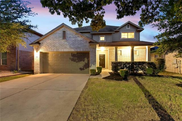 1729 Ocallahan Dr, Austin, TX 78748 (#9448507) :: Watters International