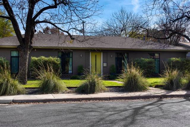 5407 Buffalo Pass, Austin, TX 78745 (#9450296) :: The Heyl Group at Keller Williams