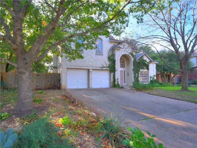 1912 Oakview Dr, Round Rock, TX 78681 (#9452894) :: Ben Kinney Real Estate Team