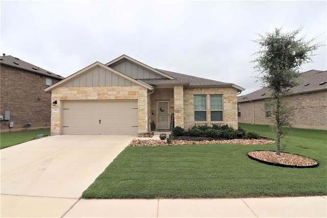 5413 Vanner Path, Georgetown, TX 78626 (#9455070) :: Zina & Co. Real Estate