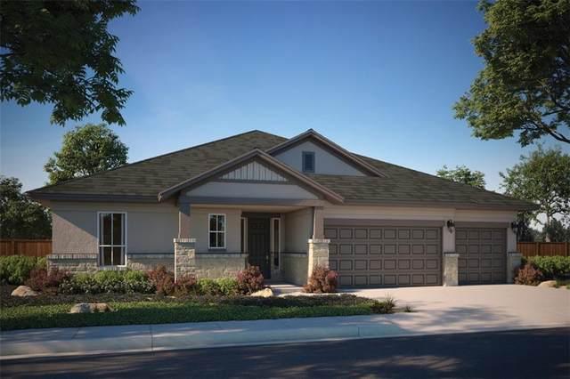 221 Epoch Dr, Dripping Springs, TX 78737 (#9458594) :: Papasan Real Estate Team @ Keller Williams Realty