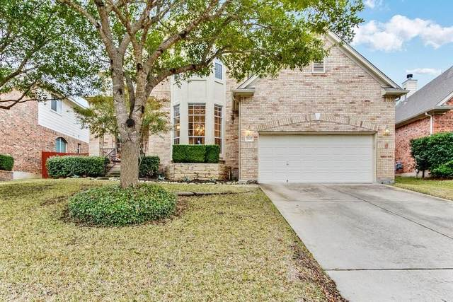 2945 Grimes Ranch Rd, Austin, TX 78732 (#9458811) :: Realty Executives - Town & Country
