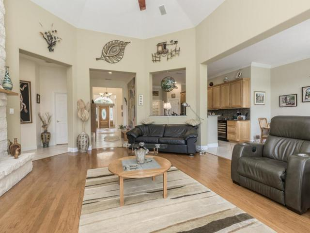 35 Hightrail Way, The Hills, TX 78738 (#9458972) :: The Heyl Group at Keller Williams