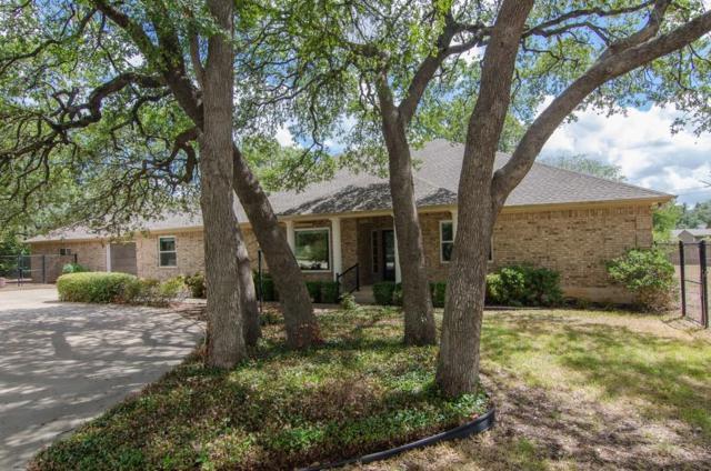 6801 Western Oaks Blvd, Austin, TX 78749 (#9459430) :: The Heyl Group at Keller Williams