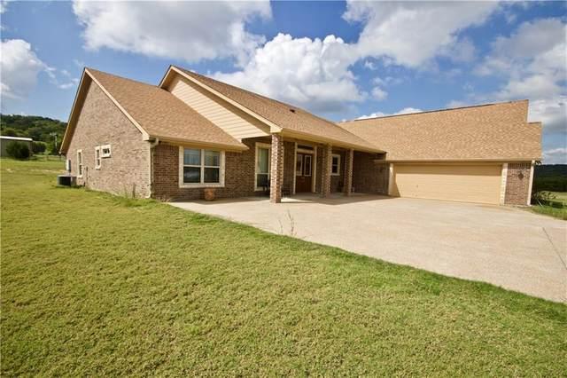 818 Herzog Mountain Ln, Copperas Cove, TX 76522 (#9460479) :: Papasan Real Estate Team @ Keller Williams Realty