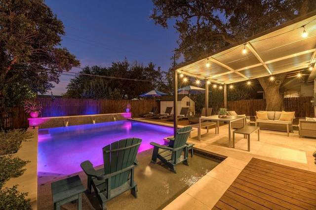 1114 W Oltorf, Austin, TX 78704 (#9461670) :: Douglas Residential