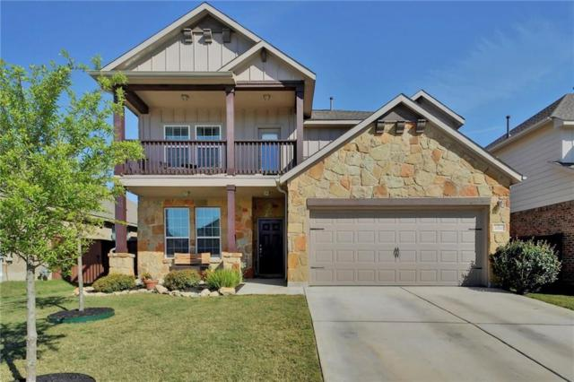 108 Salt Fork Dr, Liberty Hill, TX 78642 (#9468249) :: 12 Points Group