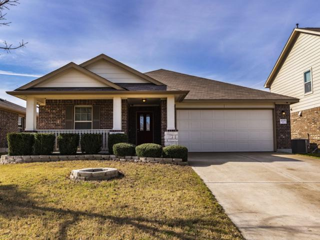 4709 Fritz Falls Xing, Pflugerville, TX 78660 (#9470557) :: The Gregory Group