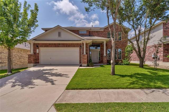 182 Blossom Valley Strm, Buda, TX 78610 (#9471400) :: The Perry Henderson Group at Berkshire Hathaway Texas Realty