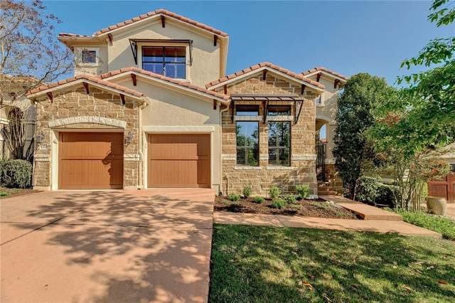 120 Desert Forest Ct, Lakeway, TX 78738 (#9472343) :: The Summers Group