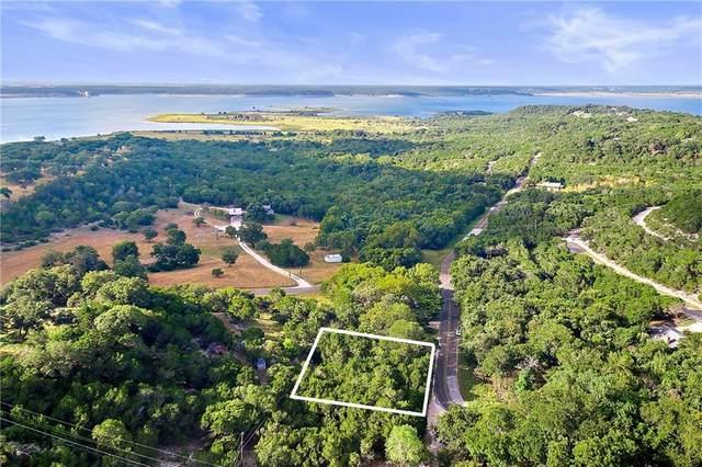 3995 Stillhouse Dr, Belton, TX 76513 (#9472677) :: Papasan Real Estate Team @ Keller Williams Realty