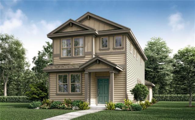 1773 Yaupon Grove Ln, Leander, TX 78641 (#9472867) :: Papasan Real Estate Team @ Keller Williams Realty
