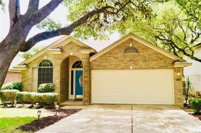 9425 Sanford Dr, Austin, TX 78748 (#9472920) :: The Perry Henderson Group at Berkshire Hathaway Texas Realty