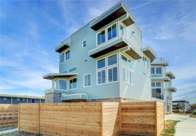 4001 Red River St #3, Austin, TX 78751 (#9473627) :: Papasan Real Estate Team @ Keller Williams Realty