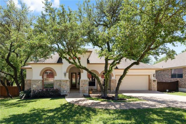 4002 Avery Woods Ln, Cedar Park, TX 78613 (#9477072) :: The Perry Henderson Group at Berkshire Hathaway Texas Realty