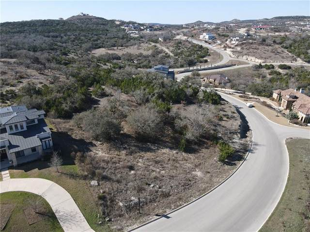 26 Autumn Cyn, San Antonio, TX 78255 (#9478255) :: Ben Kinney Real Estate Team