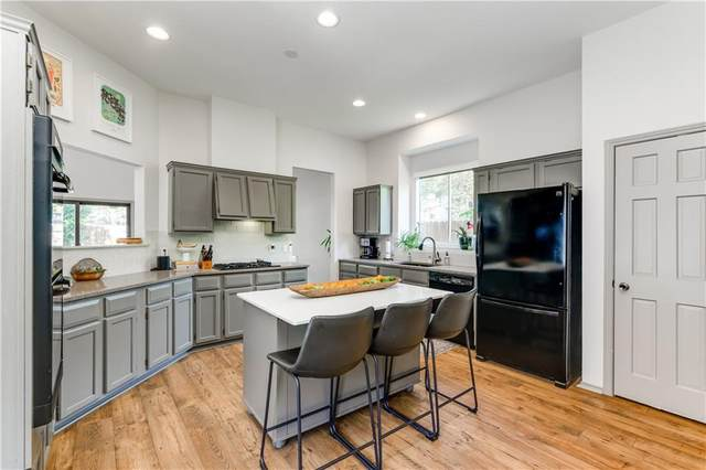 9504 Doliver Dr, Austin, TX 78748 (#9478398) :: Papasan Real Estate Team @ Keller Williams Realty