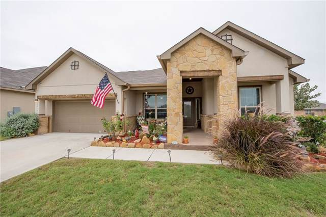 5610 Briar Knl, New Braunfels, TX 78132 (#9478485) :: The Perry Henderson Group at Berkshire Hathaway Texas Realty