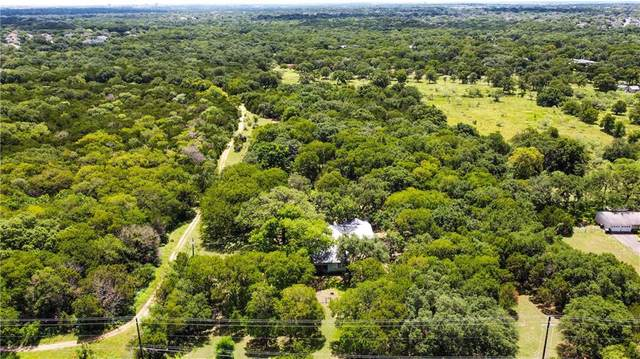 6107 Brodie Ln, Sunset Valley, TX 78745 (#9479045) :: RE/MAX IDEAL REALTY